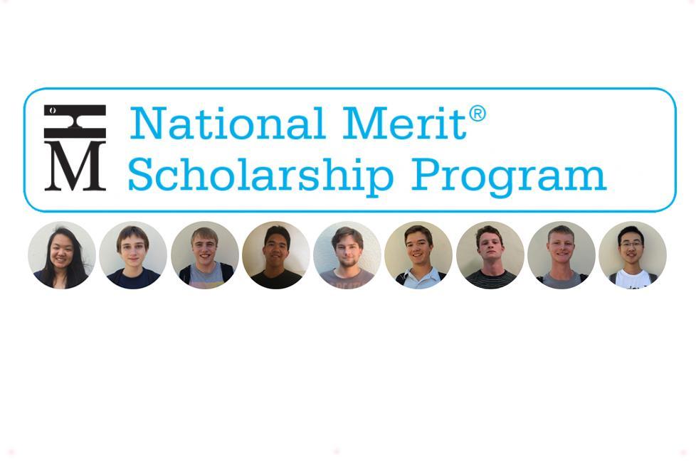 national merit scholarship essay question