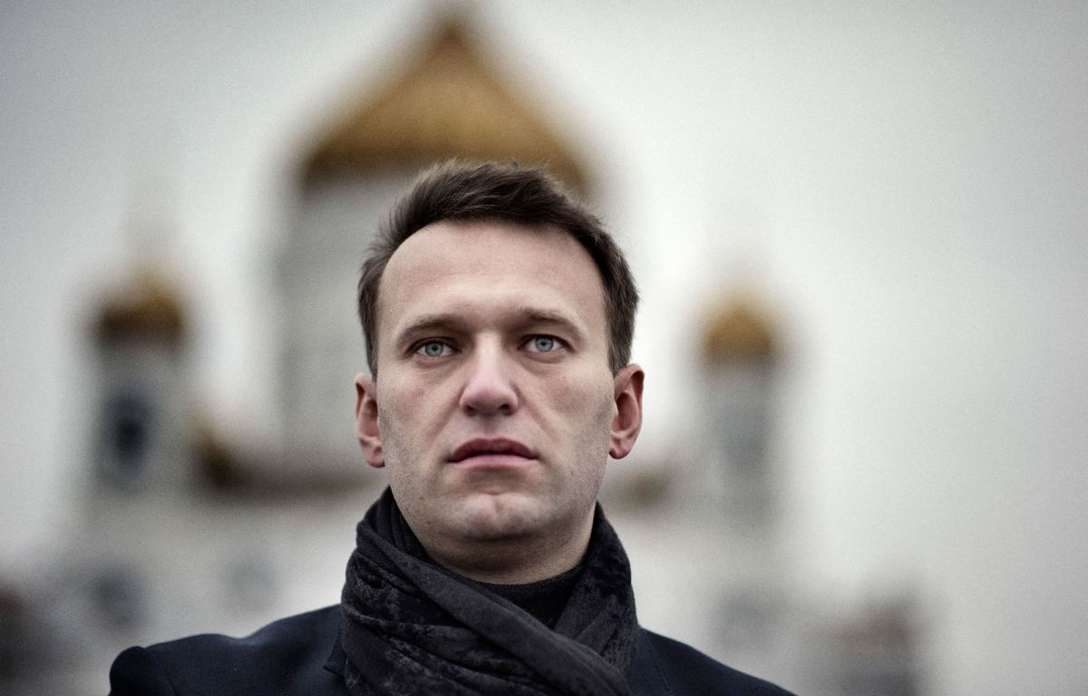 Gessen-Alexei-Navalny-A-Free-Man-in-Moscow-1200