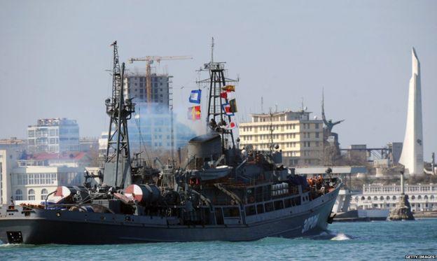 _73744595_crimea_navy_g