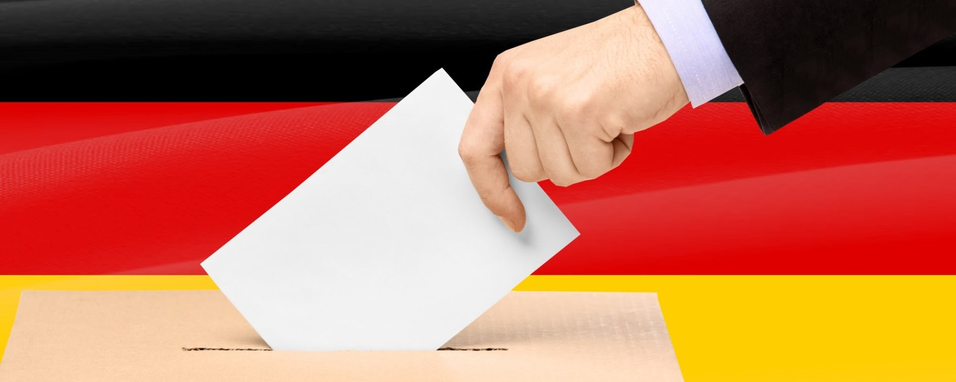 german-elections