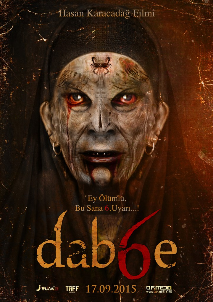Dabbe 6 Film 2015 Beyazperdecom. Yerli Sinema Izle Net. View Original ...