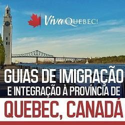 Morar em Quebec 2