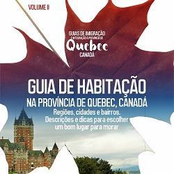 Morar em Quebec