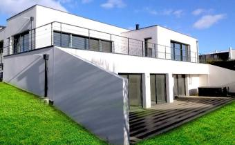 constructeur-maisons-conquet-trabeco