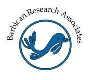 barbicanresearchassociates