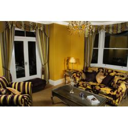 Small Crop Of Living Room Interior Designs Photos
