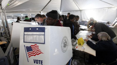 Election-Day-voting