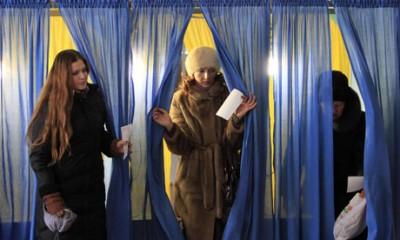 Ukrainian-women-leave-a-v-001