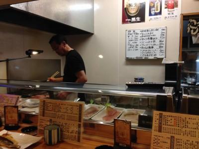 ร้านอาหาร พาเที่ยวชมเมือง Wakkanai เมืองเหนือสุดของประเทศญี่ปุ่น