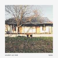 Thi'sl-Against All Odds |Album Review| (@thisl @trackstarz)