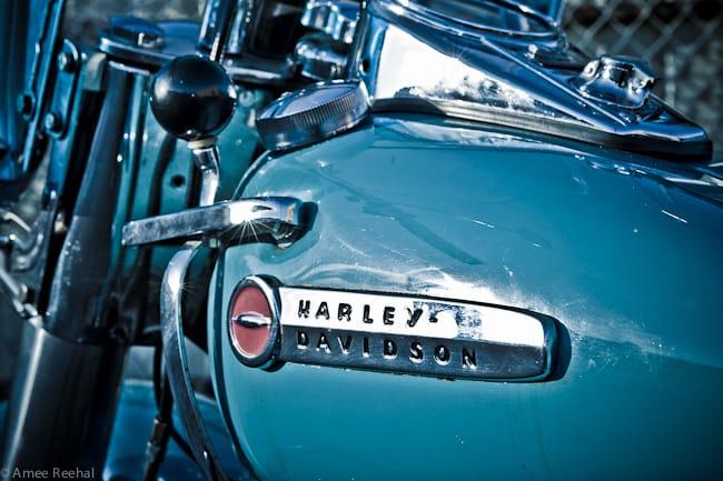 Harley-Davidson-Panhead-logo