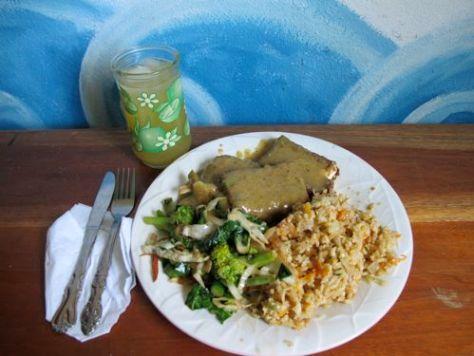 curry tofu.jpg
