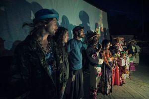 Huicholes- Katira 2