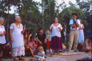 1997-Tulum-02