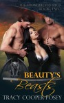 beautys-beasts-e-reader-copy-93x150