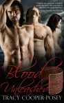 blood-unleashed-high-res-copy-93x150