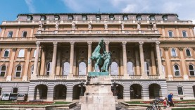 Budapest-102