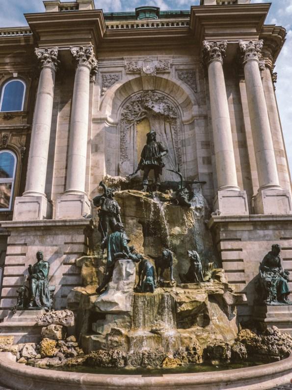 Budapest-104