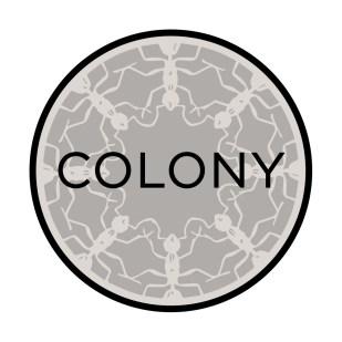 Colony1