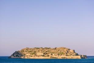 Crete-40