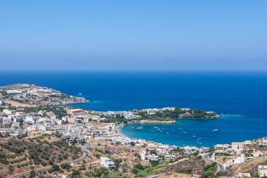 Crete-88