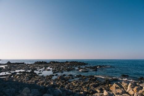 Crete-96