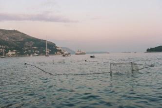 Dubrovnik-36