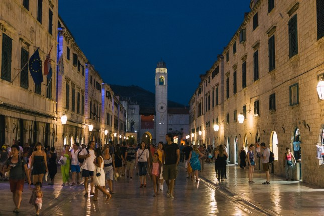 Dubrovnik-48