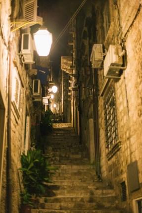Dubrovnik-53