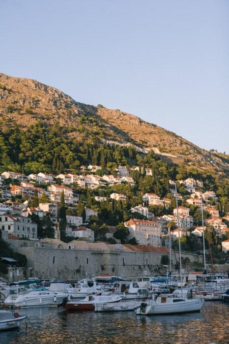 Dubrovnik-81