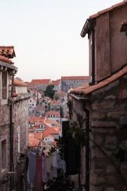 Dubrovnik-84