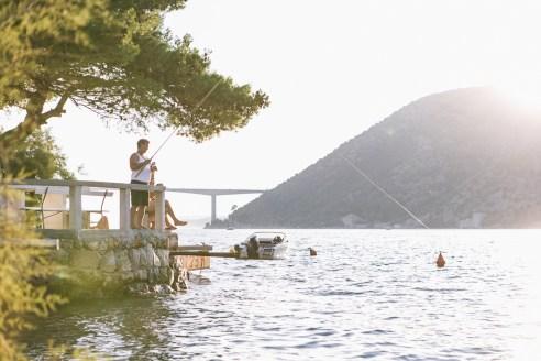 Dubrovnik-90