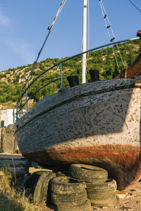 Dubrovnik-93
