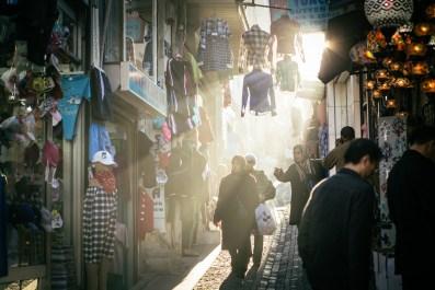 Istanbul-8809