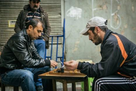 Istanbul-8862