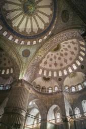 Istanbul-9292
