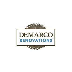 Logo_Demarco1