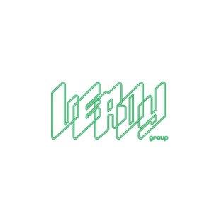 Logo_Leroy1