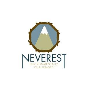 Logo_NeverRest1