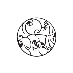 Logo_VoidPedal