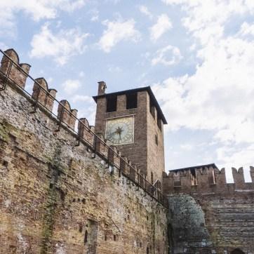 Verona-1