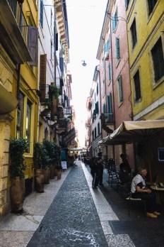 Verona-12