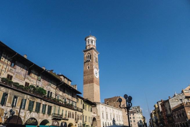 Verona-13