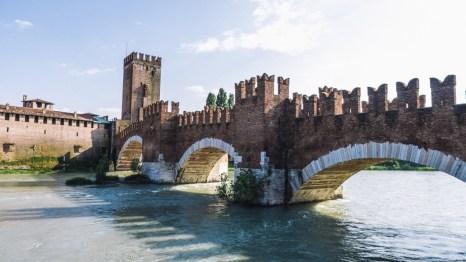 Verona-8
