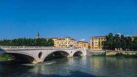 Verona-9