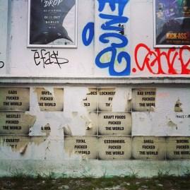Berlin-126