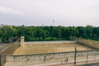 Berlin-49