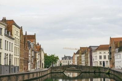 Bruges-10