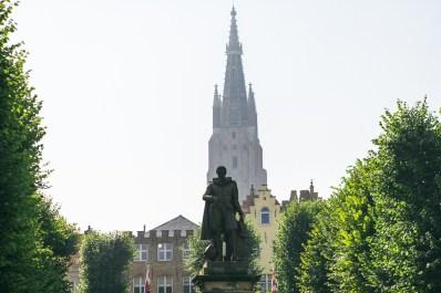 Bruges-13