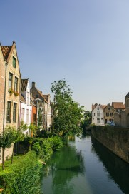 Bruges-19